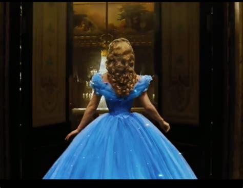 cinderella film waist cinderella 5 things i loved 5 things i didn t oscar