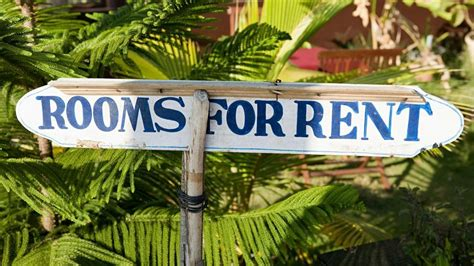Pennysaver Rooms For Rent by Is There A Difference Between A Boarding House And Rooms