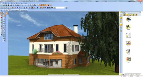 home design 3d export home design 3d export to cad best free home design