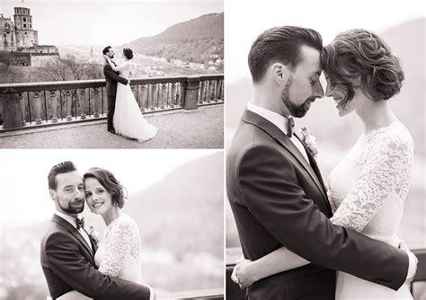 Hochzeit Heidelberg by Hochzeit Im Heidelberger Schloss Hochzeitsblog Marrymag