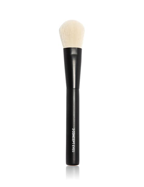 3ce Powder Brush 11 buy 3ce blush brush 12 sephora singapore
