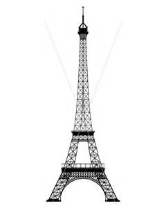 eiffel tower coloring page coloring eiffel page tower 171 free coloring pages