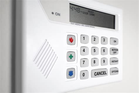 4 home safety upgrades that increase the value of your