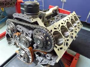 Who Makes Lamborghini Engines Lamborghini Gallardo Engine Rebuild Service For Sale On