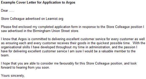 Application letter for job example   sludgeport919.web.fc2.com