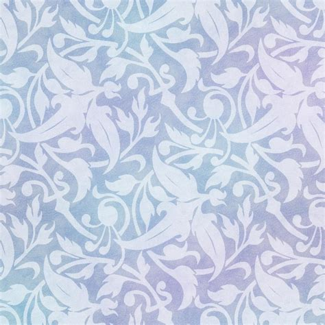 background pattern swirl swirl pattern wallpapers wallpaper cave