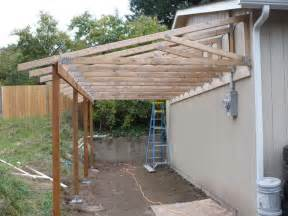 metal lean to carport 171 macho10zst carport design ideas get inspired by photos of carports