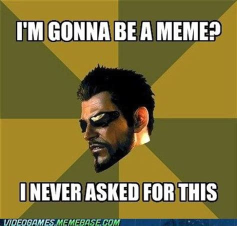 Memes Video - hilarious video games meme collection 51 pics picture