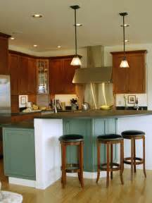 Unique Kitchen Island Ideas Unique Kitchen Island Design Ideas Remodel Pictures Houzz