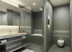 Bathrooms Designs by Bathrooms Glasgow Buy A New Bathroom