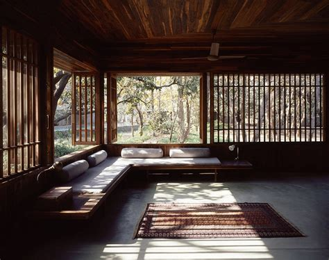 home zen zen inspired interior design