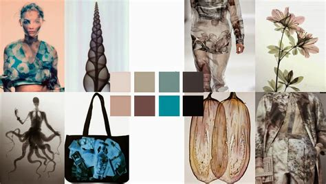 31 best images about 2016 trends on pinterest color women fashion trends 2017 2018 fall winter 2016 17