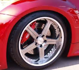Which Car Tires Are Best Car Tire Tips For Consumers In Macedonia Ohiopicture Of