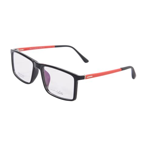 aliexpress buy square optical glasses frame