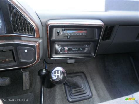 1991 Ford F150 Interior by 1991 Ford F150 Interior Images