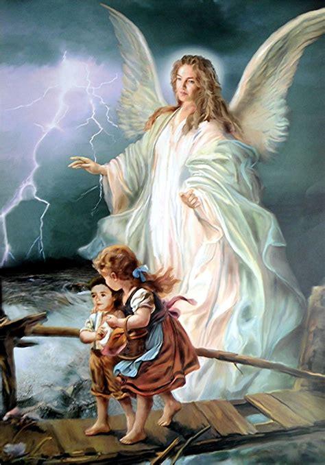 imagenes hermosas de angeles angeles bellas litografias en medidas 50 x 70 cm 17780