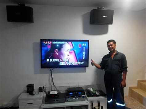 products range pro ktvkodhome cinemakaraoke systemhome