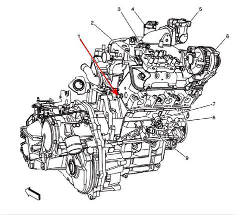 pontiac g6 transmission fluid changepontiac g6 transmission problems 2008 pontiac g6 engine problems 2008 free engine image