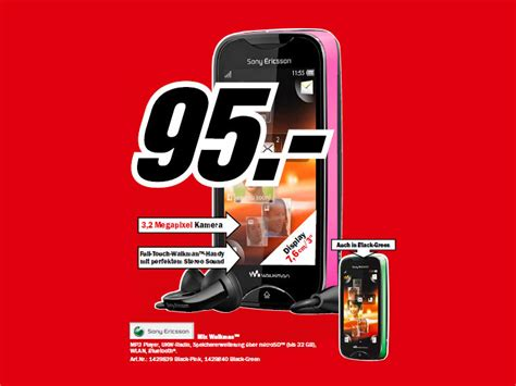 Sony Ericsson Wt13i Mobile Game Highramateg S Blog