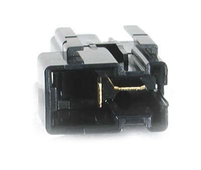 condenser ignition coil genuine nissan 28351 89901