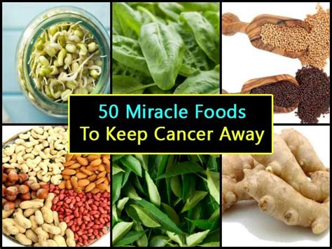Whole Foods To Keep Away by 50 Foods You Need To If You Want To Keep Cancer Away