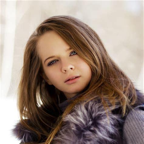 imagenes reales hermosas 30 fotos de chicas hermosas exponentes de la moda actual