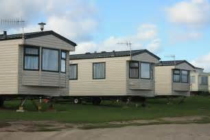 Trailer Houses Mobile Homes Prefab Housing Canada