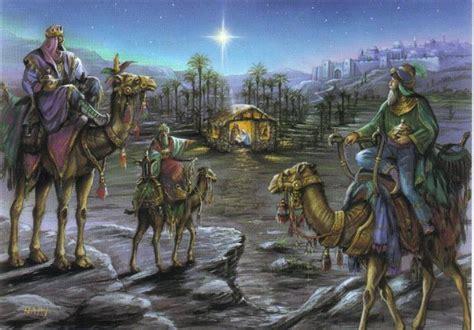 nome di tre re persiani i re magi chi erano pagina 3