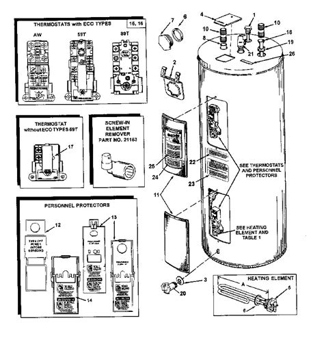 ao smith motor jf2f008n wiring diagram blower ao smith