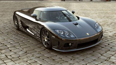 koenigsegg cc8s wallpaper koenigsegg ccxr wallpapers wallpaper cave