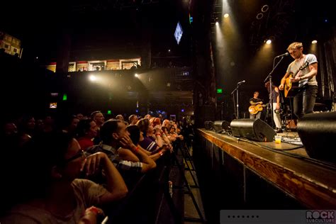 house of blues anaheim concerts house of blues anaheim concerts 28 images nightlife