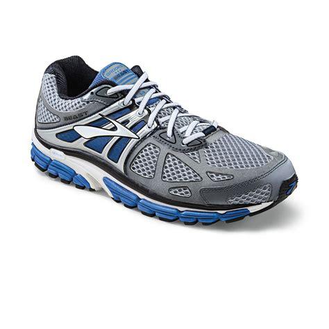 beast running shoe sale beast 14 mens grey running motion