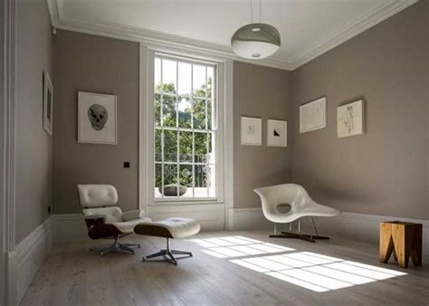 how to renovate old house in india old house renovation in london created beautiful glass extension and brightened up