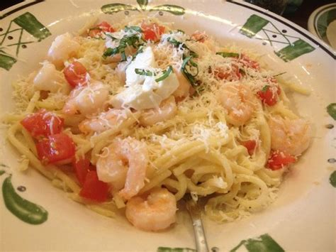 Olive Garden Winter by Berry Sangria Picture Of Olive Garden Winter Tripadvisor