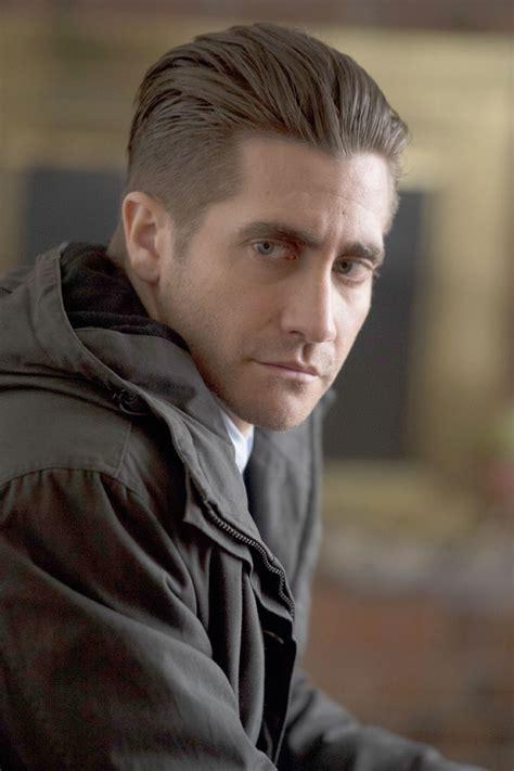 Imagenes De Jack Gyllenhaal   jake gyllenhaal foto prisioneros 24 de 35