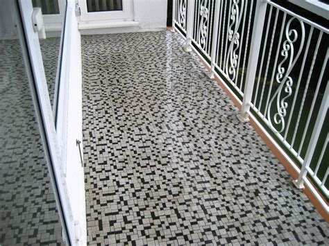 Bathroom Restoration Ideas Balcony Tiles Stone Cleaning And Polishing Tips For