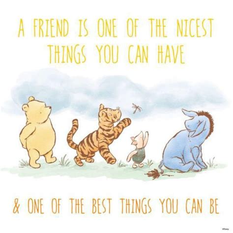 25 Best Ideas About Winnie The Pooh Friends On Winnie The Poo Winnie The Pooh