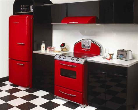 the fifties kitchen afreakatheart photo of 50s kitchen