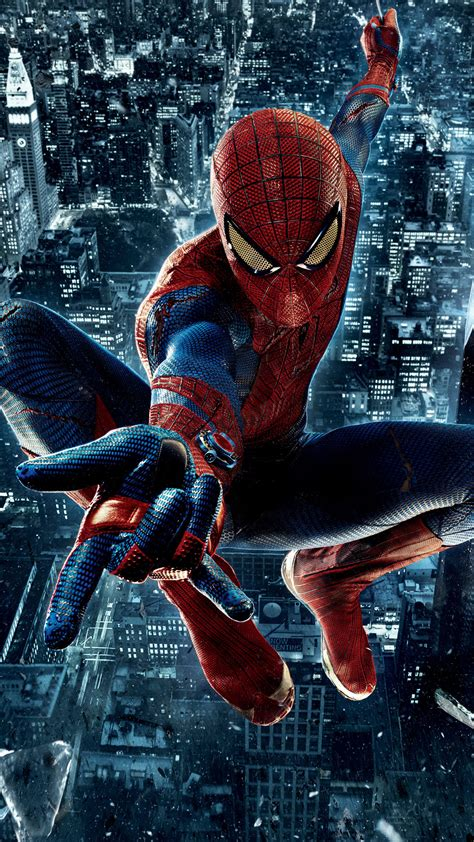 wallpaper hd for android spiderman spiderman htc one wallpaper best htc one wallpapers