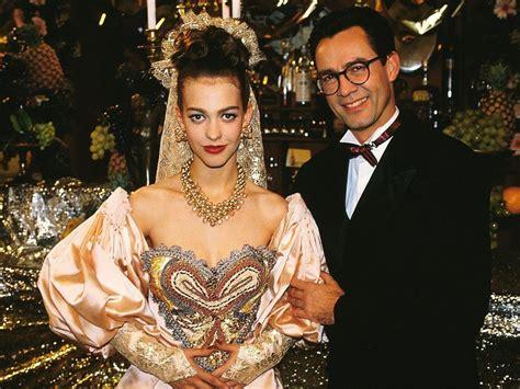 Hochzeit 25 Jahre by 25 Jahre Gzsz Die Romantischsten Hochzeiten Aus Quot Gute