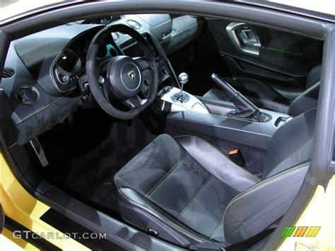 car manuals free online 1997 lamborghini diablo interior lighting 2006 lamborghini gallardo coupe lamborghini gallardo 6 speed manual transmission photo 127548