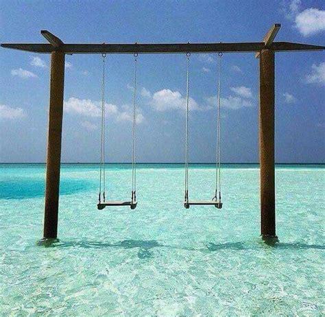 swing information bali ocean swings bucket list pinterest swings