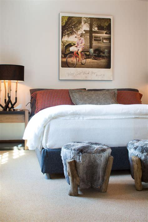 grace home design inc 39事例付 ベッドの足元を有効活用して使い勝手の良い寝室を作ってみよう