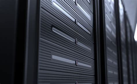 data storage solutions datacentre solutions increase savings and boost productivity