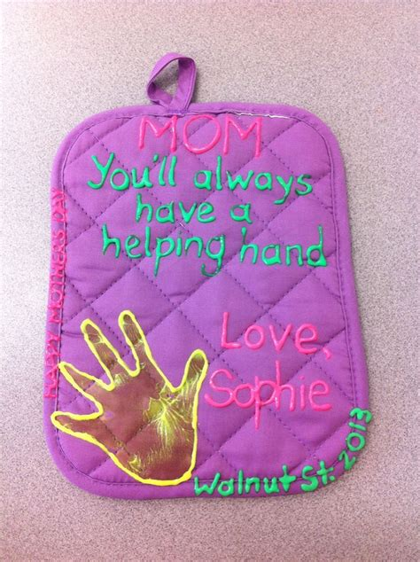 mothers day crafts 17 best images about s day craft bible lesson on