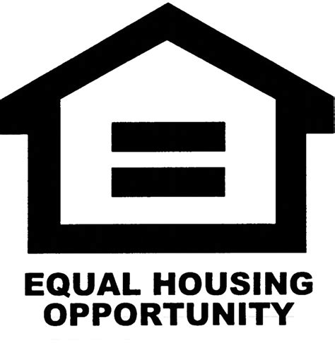 equal housing opportunity logo equal housing opportunity logo png www imgkid com the image kid has it