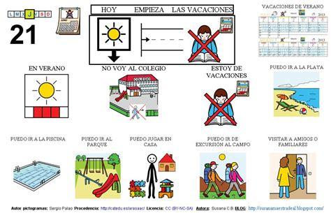 juegos sencillos educacion especial quot leer es un juego quot juego que ayuda con la lectura y comprensi 243 n material de isaac para educacion especial fichas empieza el verano y empieza el colegio