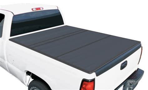 removable truck bed cover rugged cover