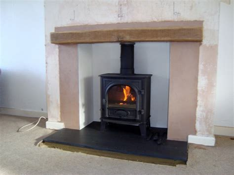 Granite Fireplace Surrounds - andy yates fitting services 100 feedback chimney amp fireplace specialist stonemason in wantage
