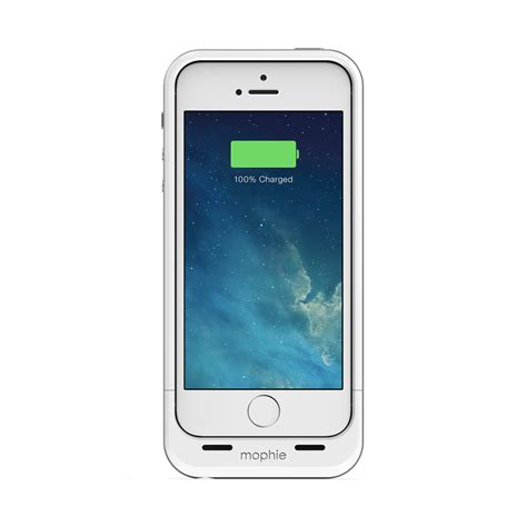 Iphone Air shop juice pack air for iphone 5s 5 free shipping mophie